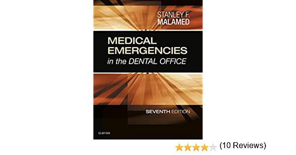 Medical emergencies in the dental office e book kindle edition medical emergencies in the dental office e book kindle edition by stanley f malamed professional technical kindle ebooks amazon fandeluxe Image collections
