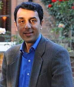 Muzaffar Khan