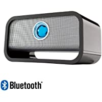 Big Blue Speaker - Black (733673p)