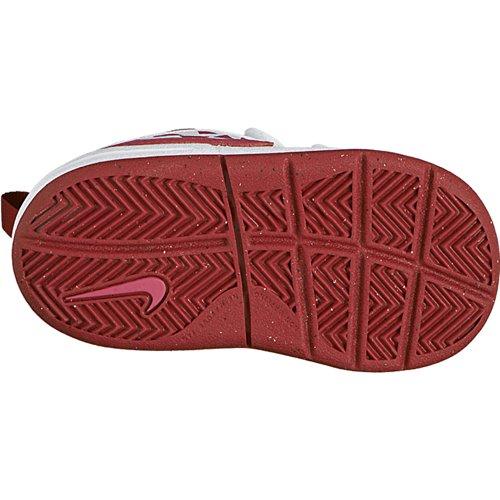 Nike, Scarpe da tennis bambine