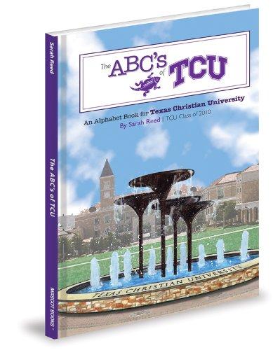 Download The ABC's of TCU pdf