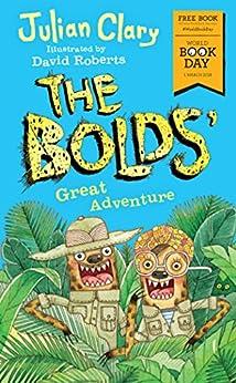 List of 2018 adventure books