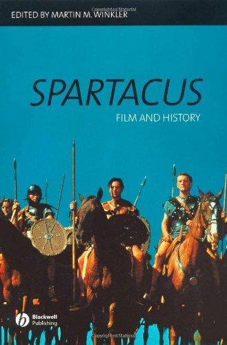 gladiator film essay