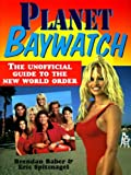 img - for Planet Baywatch book / textbook / text book