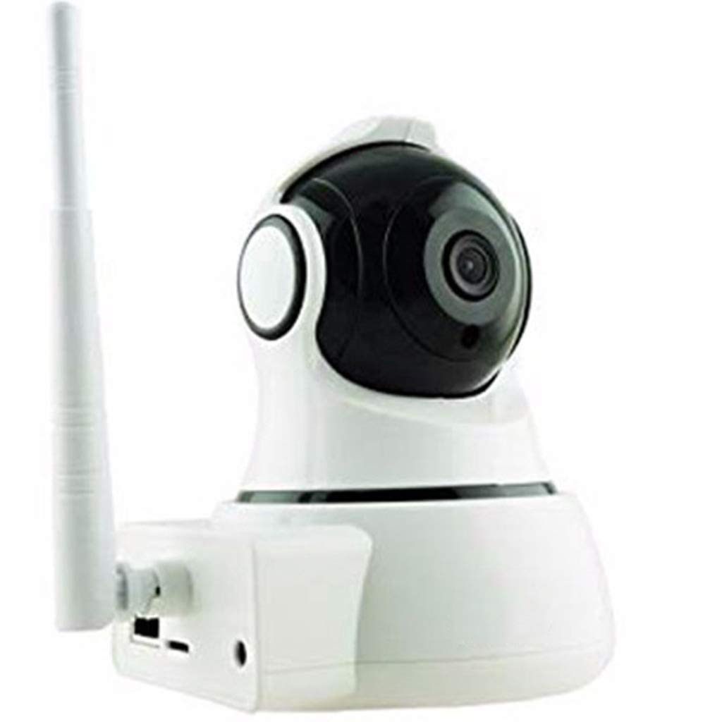 【即納】 ベビーモニターWifi IPカメラ1080 B07MDK4T8Q P P HDスマートIPカメラ双方向通話録音カメラホームセキュリティカメラナイトビジョン B07MDK4T8Q, ベンテン:098eeaed --- a0267596.xsph.ru