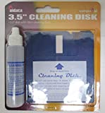 Aidata 3.5IN FLOPPY DRIVE CLEANING KIT