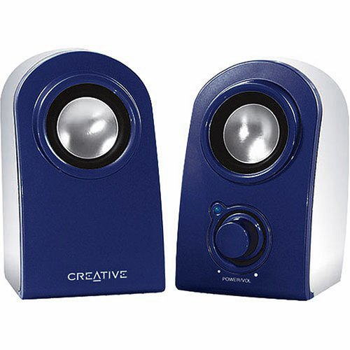 CREATIVE LABS SBS Vivid 60 Speakers