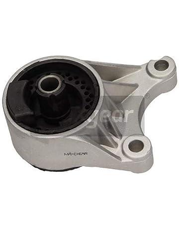 Differentialverriegelungsmotor Hinterachse 68084266AA