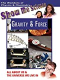 Shoe Me Science - Gravity and Forces