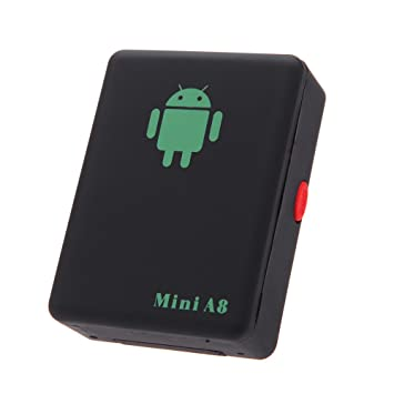 andoer mini a8 global real time tracker locator gsm8509001800
