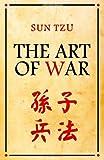 The Art of War, Sun Tzu, 1453751793