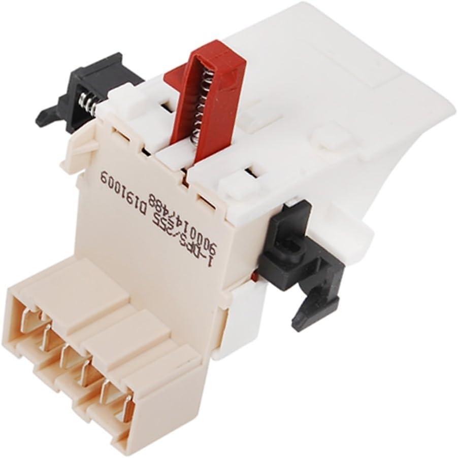 Neff Dishwasher On Off Switch Power Switch