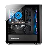 iBUYPOWER Pro (Element MR9280) technical specifications