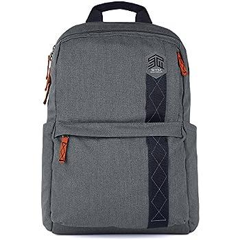 STM Banks Backpack For Laptop & Tablet Up To 15