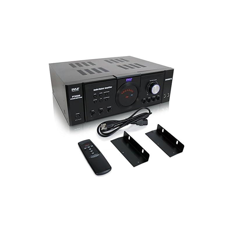 pyle-3000-watt-premium-home-audio