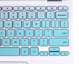 """Silicone Keyboard Cover Skin for 11.6"""" Lenovo"""