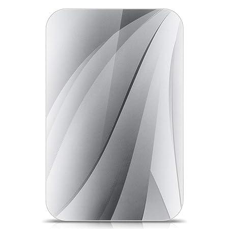 YIWANGO Portátil Refrigerador 25L Fría Caliente Doble Función ...