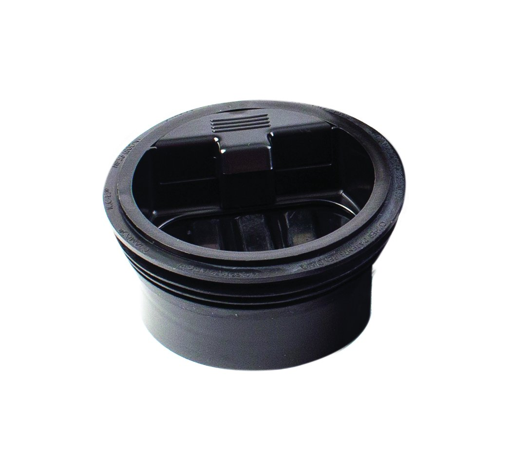 Rectorseal 97402 Sureseal Trap Seal, 3