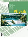 Physik: Ein systemdynamischer Zugang für die Sekundarstufe II