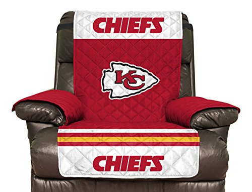 Kansas City Chiefs Seat Covers Price Compare