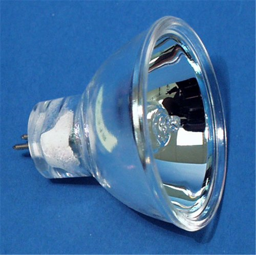 Lighting CH-ELC3 24V 250W Replacement Lamp (24v 250w Replacement Lamp)