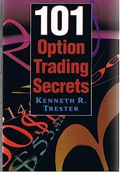 101 options trading secrets