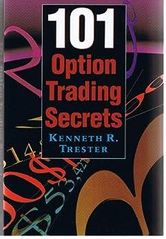 Option trading secrets