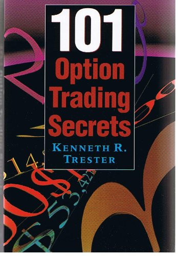 101 option trading secrets download