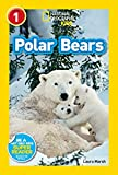 img - for National Geographic Readers: Polar Bears book / textbook / text book