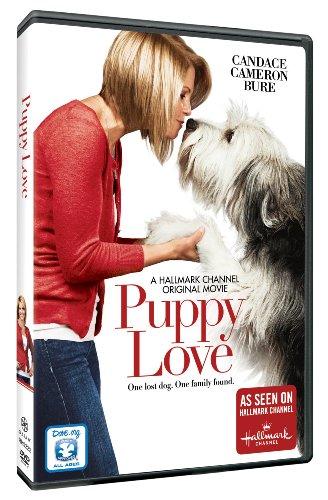 puppy-love-hallmark