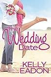 The Wedding Date (Belmont Beach Brides Book 1)