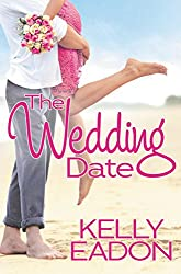 The Wedding Date (Belmont Beach Brides)