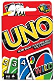 7-uno-card-game