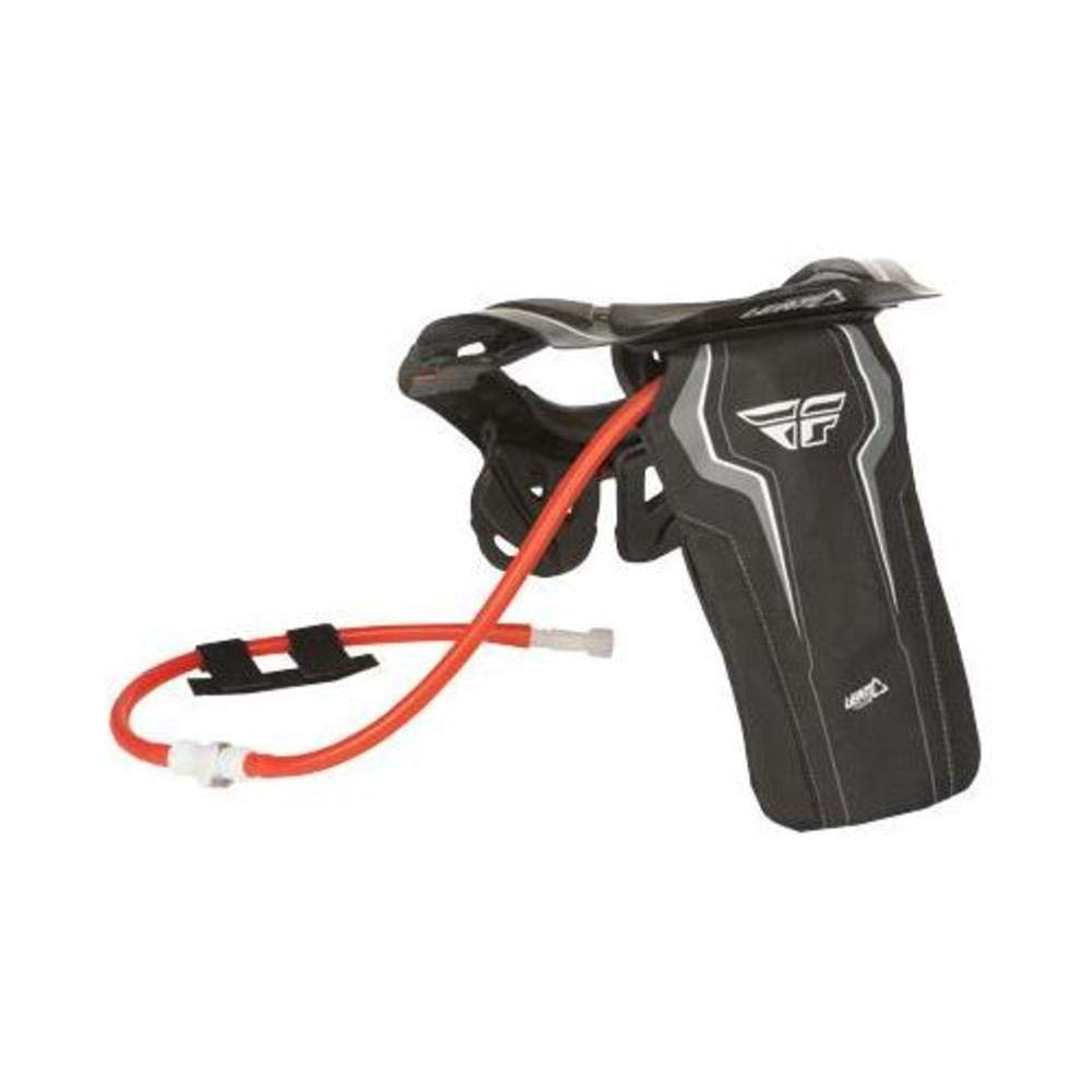 Fly Racing 5.5 HYDRO SPX HHF .5 SPX Hydro Pack