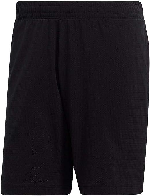 adidas shorts 7 inch