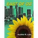East of Oz