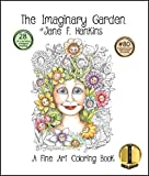 The Imaginary Garden of Jane F. Hankins
