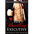 The Unwilling Executive (Captured by Love Book 1)
