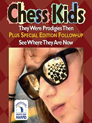 Chess Kids - Special Edition