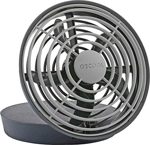 02 cool fan usb - 1