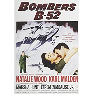 Bombers B-52 (1959)