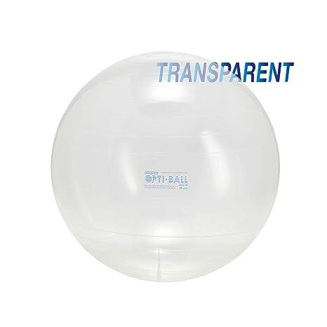 Amazon.com  Gymnic Opti Ball 55 4483cd52a97b