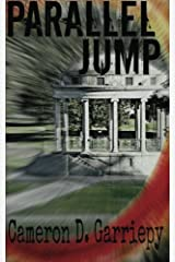 Parallel Jump Paperback