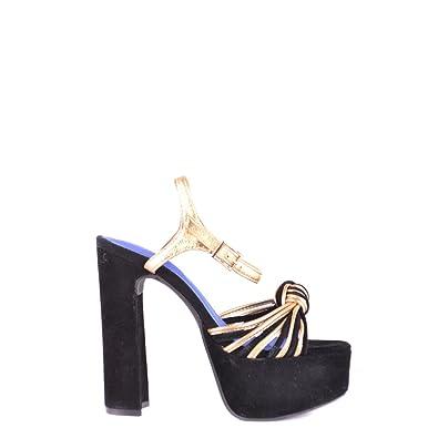 meet faf23 25d24 Amazon.com | Shoes Jeffrey Campbell | Sandals
