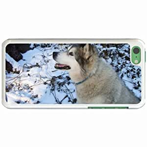 Lmf DIY phone caseCustom Fashion Design Apple iphone 5/5s Back Cover Case Personalized Customized Diy Gifts In 13 but i still WhiteLmf DIY phone case