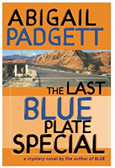 Last Blue Plate Special ebook