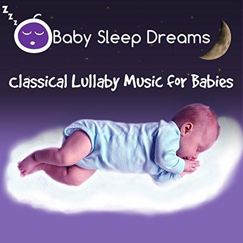 Gentle Baby Song By Babysleepdreams On Amazon Music Amazon Com