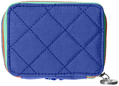 quilted baggallini - 9