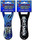 Batman Iconic Dogbone Bottle Opener