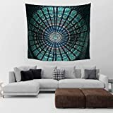 Handmade Tapestries